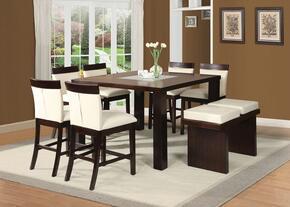 Acme Furniture 71040TCB