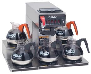 Bunn-O-Matic 132500023