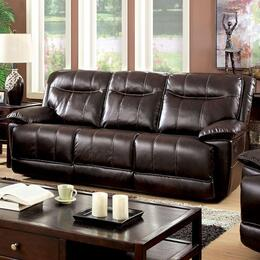 Furniture of America CM6128BRSF
