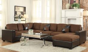 Acme Furniture 560002PC