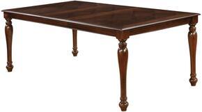Furniture of America CM3453T