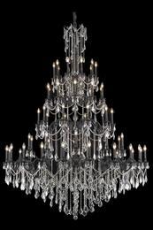 Elegant Lighting 9260G72DBEC