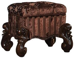 Acme Furniture 21108