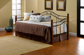 Hillsdale Furniture 1010DB