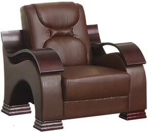 Glory Furniture G480C