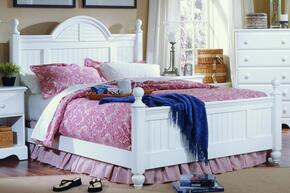 Carolina Furniture 4178503971500