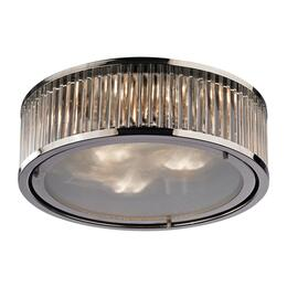 ELK Lighting 461033