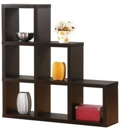 Acme Furniture 92160