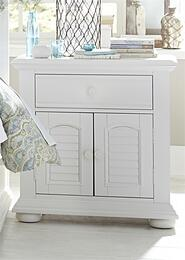Liberty Furniture 607BR61