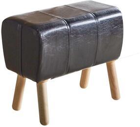 Acme Furniture 72132