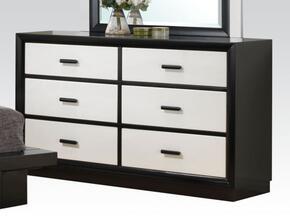 Acme Furniture 20615