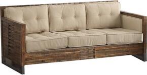 Acme Furniture 53450