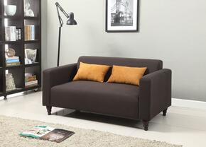 Acme Furniture 57100