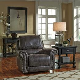 Flash Furniture FBC8009RECCHGG