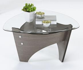 Progressive Furniture T2964878