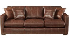 Jackson Furniture 439503115259125259