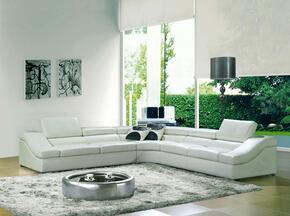 VIG Furniture VGEVSP8002