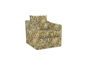 Bassett Furniture 114005BE062