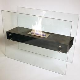Nu-Flame NFF3LAA