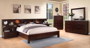 Legends Furniture ZNOV700Q8PC