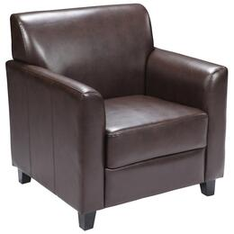 Flash Furniture BT8271BNGG