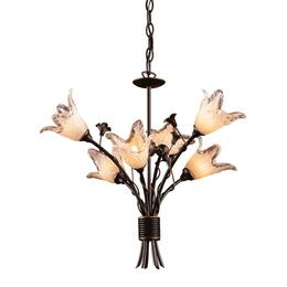 ELK Lighting 79586