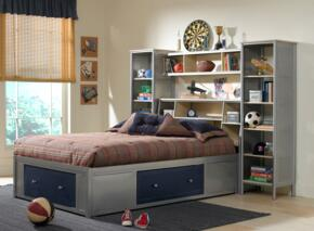 Hillsdale Furniture 1178372STGWP