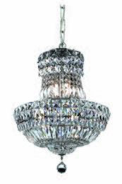 Elegant Lighting 2528D14CEC