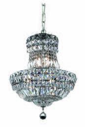 Elegant Lighting 2528D14CEC
