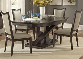 Liberty Furniture 623DR5PDS