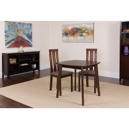 Flash Furniture ES68GG