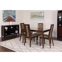Flash Furniture ES87GG