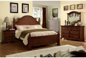 Furniture of America CM7888CKBDMN