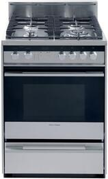 Fisher Paykel OR24SDPWGX2