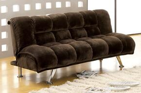 Furniture of America CM2904DB