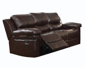 Acme Furniture 52140