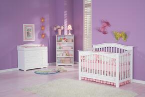 Atlantic Furniture J98102