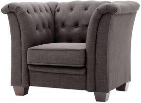 Glory Furniture G325C