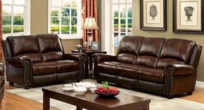 Furniture of America CM6191BYSL