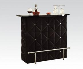 Acme Furniture 70955