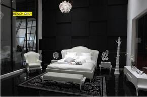 VIG Furniture SUNRISEBN