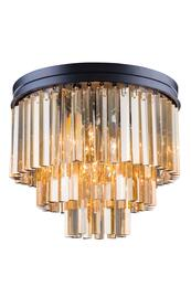Elegant Lighting 1201F20MBGTRC