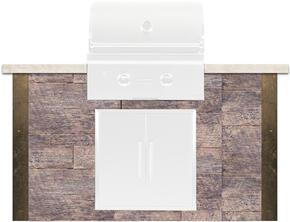 RTA Outdoor Living RTACG5WB