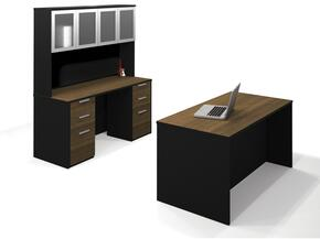 Bestar Furniture 11085698
