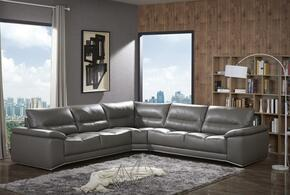 J and M Furniture 181384