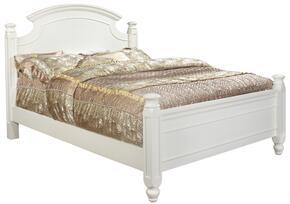 Glory Furniture G5975AFB