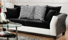 Chelsea Home Furniture 42417302S