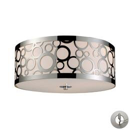 ELK Lighting 310243LA
