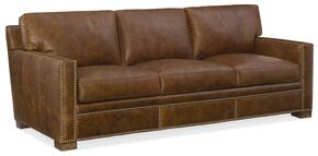 Hooker Furniture SS37903085