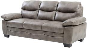 Glory Furniture G676S